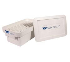 Tablet Tooling Storage Bin