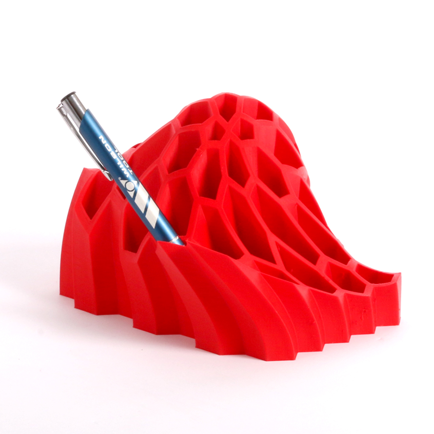 Solv3d Pen Holder 890x890