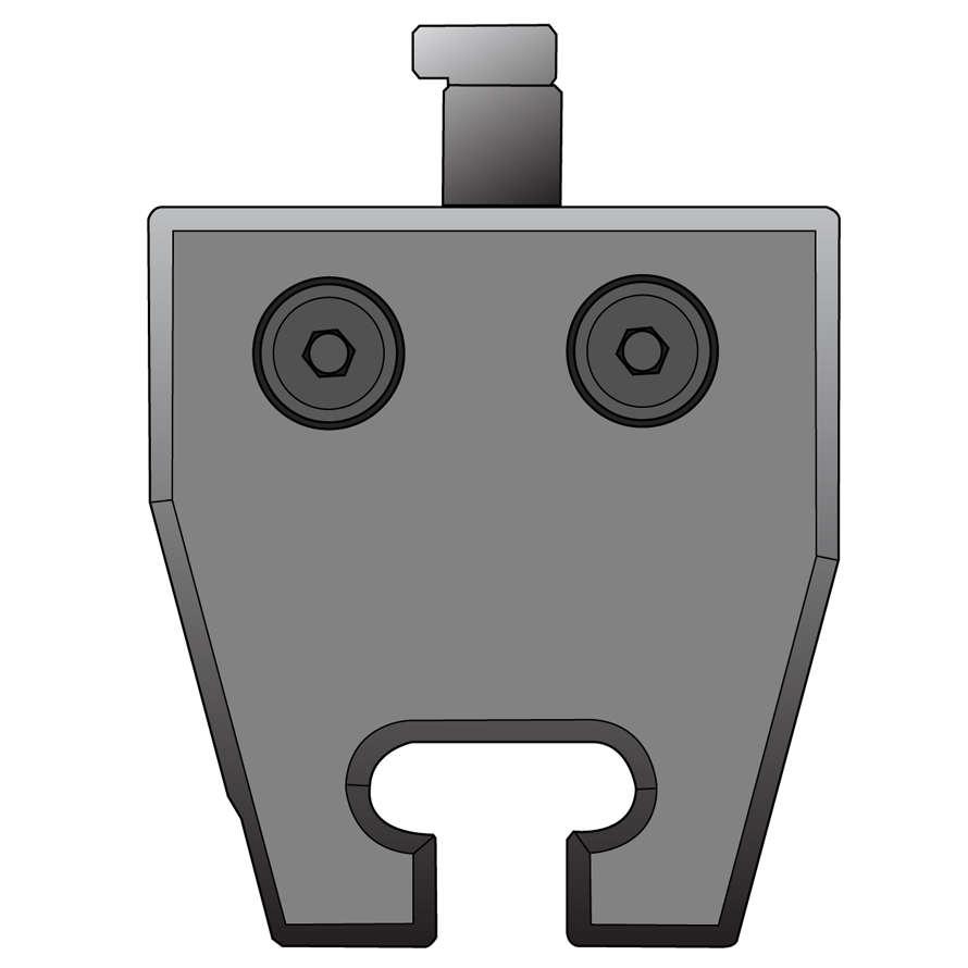 Press Brake Tooling Catalog | Wilson Tool Press Brake