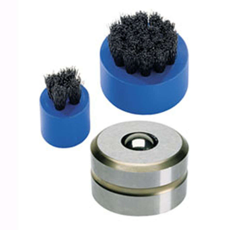brush balldie 890