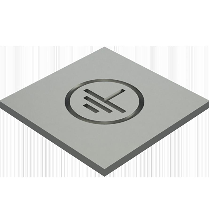 Ground Symbol
