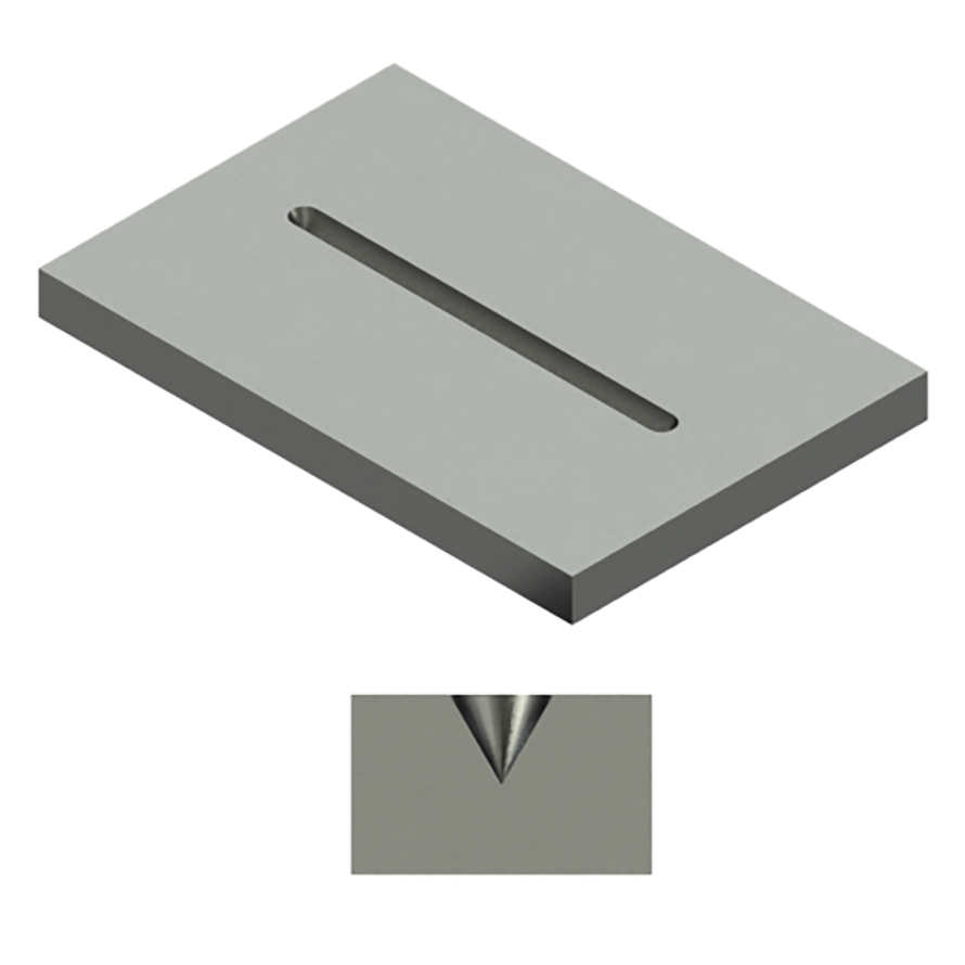 Dash Tool