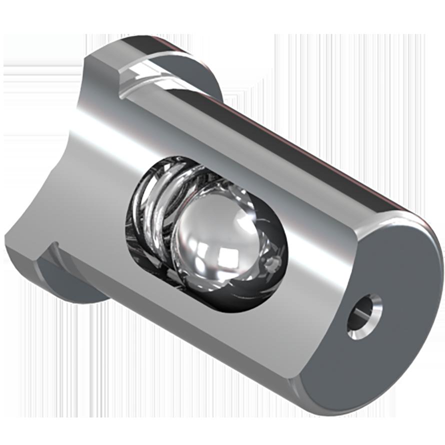 HP Accu-Lock®  Special Retainer Inserts