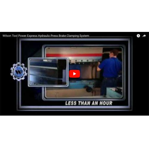 PowerExpress® Video
