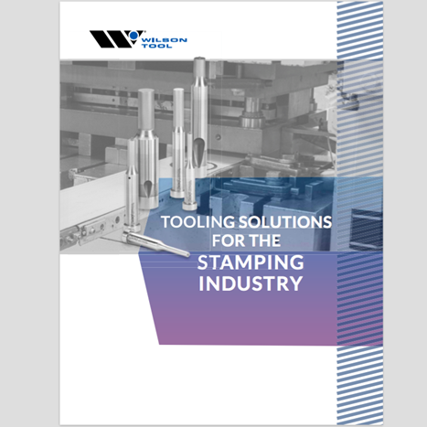 Impax Tooling Solutions® Catalog