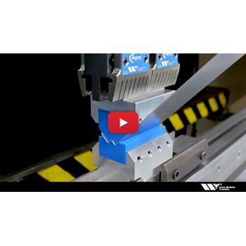 Introducing Wilson Tool Additive™