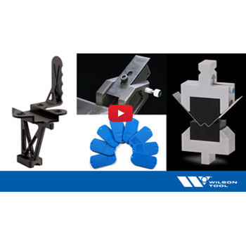 Featured Additive Solutions for Manufacturing Applications